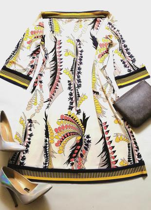 Шикарное платье wallis2 фото