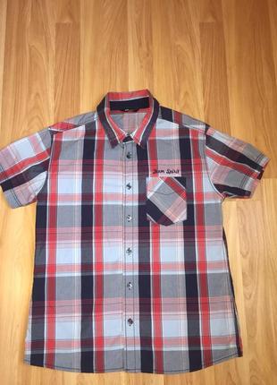 Рубашка lindex