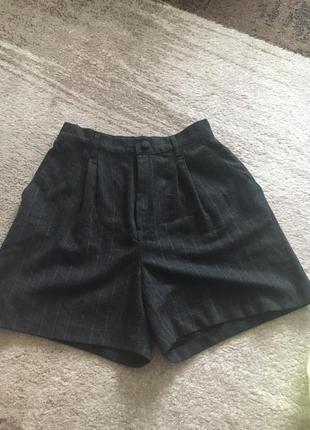 Promod шорты