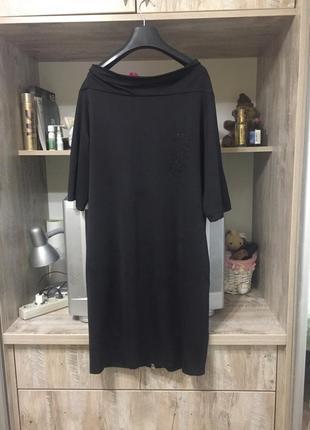 Сукня футляр