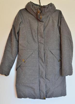 2aa833f297db0 Куртки Outventure 2019 - купить недорого вещи в интернет-магазине ...