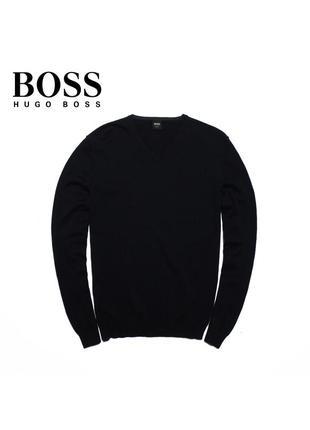 ✅свитшот hugo boss