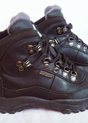 a2f4bf408305 Термо ботинки женские р.40