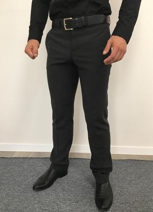 Классические брюки arber