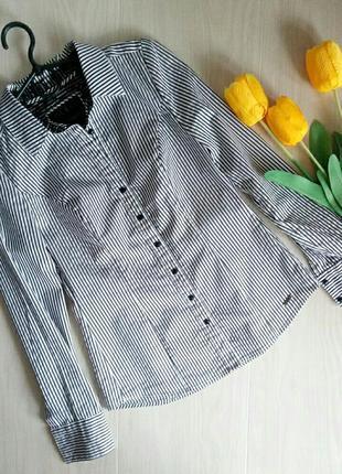 Рубашка guess оригинал