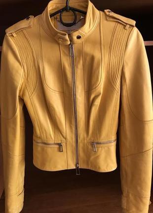 Стильная женская куртка karen millen