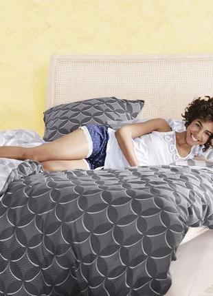 Красивый домашний комплект, майка и шорты s 36-38 евро esmara германия