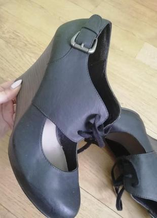 Туфельки dorothy perkins