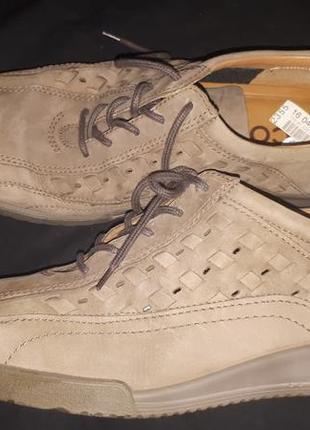 42р-27.5 туфли ессо