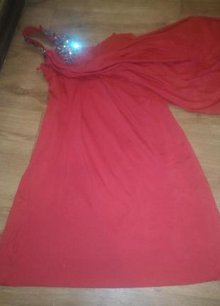 Продам платье нарядное