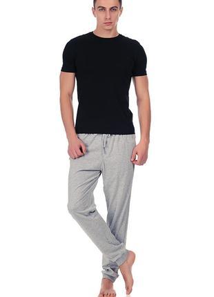 1f7f9253b769 Мужские пижамные брюки 2019 - купить недорого мужские вещи в ...