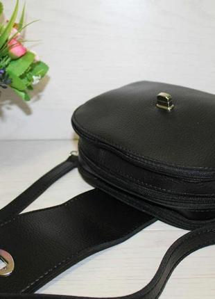 Новая сумочка через плечо, сумка кросс-боди6 фото