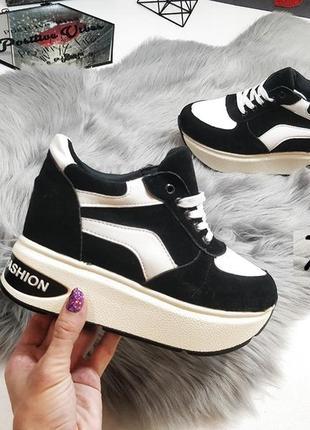 Кроссовки   veagia ada хит 2019 года! супер стильные кроссовки!