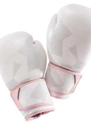 Перчатки для бокса outshock