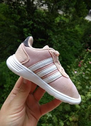 22р adidas кроссовки кеды