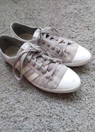 🔥кеды adidas 🔥