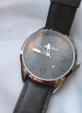 Часы унисекс alberto kavalli