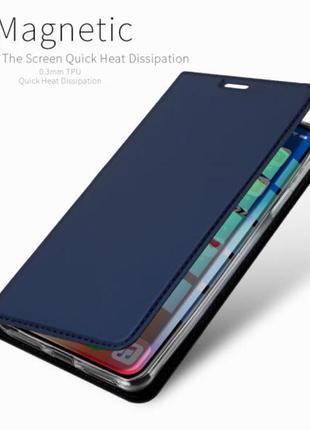 Стильный чехол на телефон на iphone 7/8+ защитное стекло в подарок3 фото