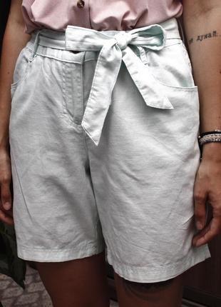 <b>Бермуды</b> женские, <b>шорты</b> летние 2019 - купить недорого вещи в ...