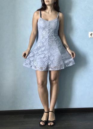 Скидка! платье, сарафан