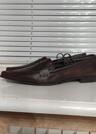 Туфли,лоферы