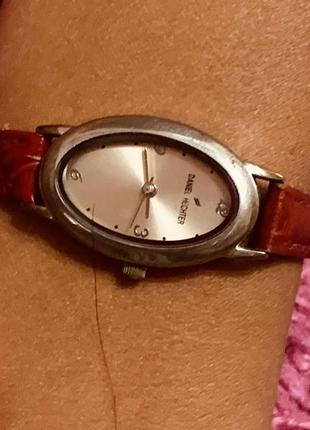 Часы 041