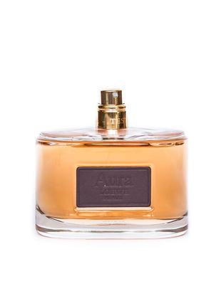 Loewe aura floral  парфюмированная вода (тестер) 80ml