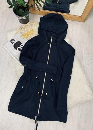 Куртка дощовик плащ🖤🖤🖤1 фото