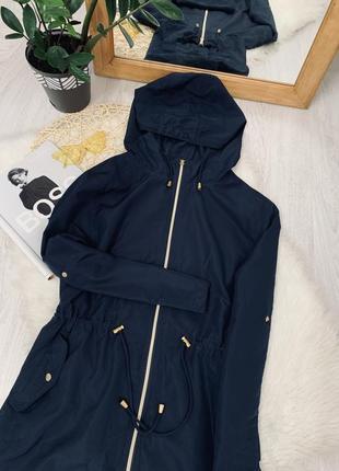 Куртка дощовик плащ🖤🖤🖤4 фото