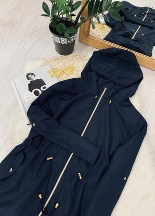 Куртка дощовик плащ🖤🖤🖤5 фото