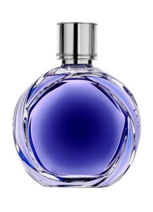 Loewe quizas, quizas, quizas парфюмированная вода (тестер) 100ml
