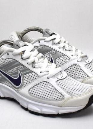 Яркие, модные кроссовки nike air dictate оригинал