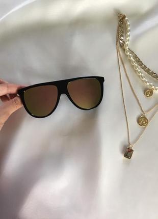 Окуляри 2019 очки маска окуляри хамелеон