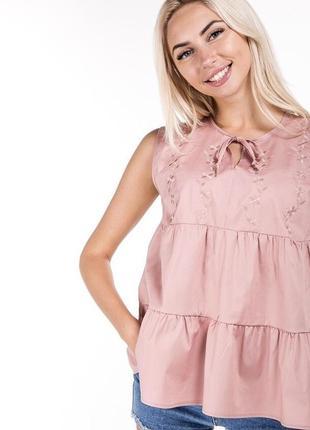 Футболка майка блуза рубашка блузочка футболочка