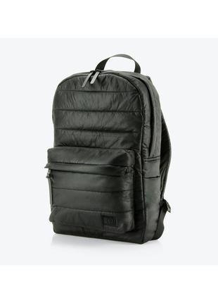 Рюкзак wrbl