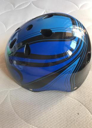 Шлем2 фото