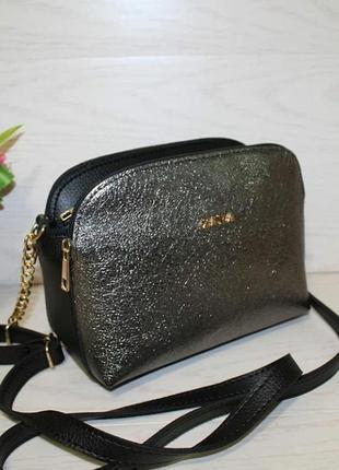 Новая сумка zara2 фото