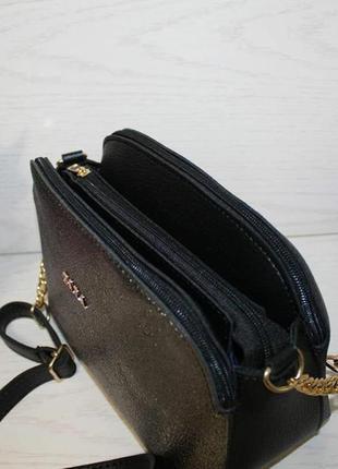 Новая сумка zara4 фото