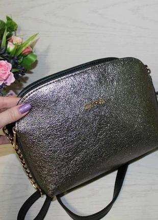 Новая сумка zara5 фото