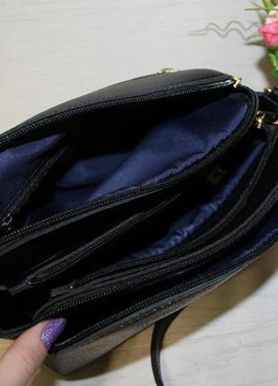 Новая сумка zara6 фото