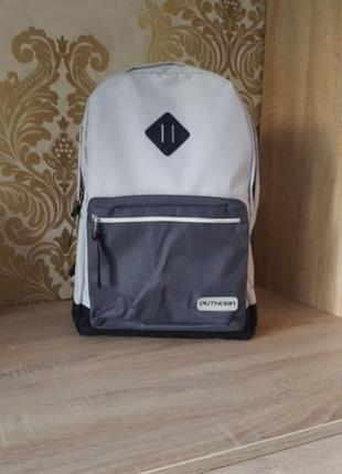 Новый спортивный рюкзак