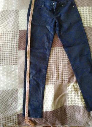 Брюки школьные штаны майорал для девочки mayoral