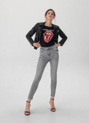 Обалденные джинсы house в винтажном стиле