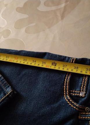 Класні джинси rego оригінал.3 фото