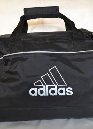 Спортивная сумка adidas, оригинал