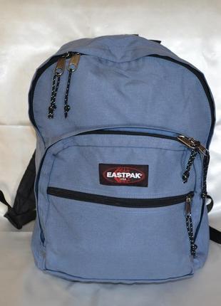 Спортивный рюкзак eastpak