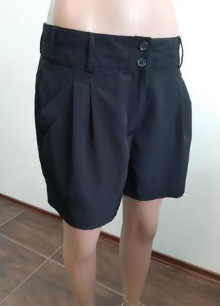 Новые шорты италия