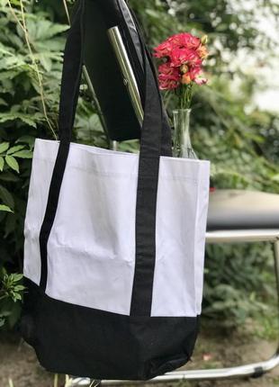 Аsos сумка