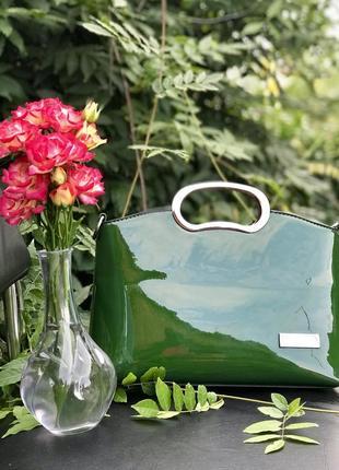 Брендова сумочка
