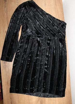 Платье next petite